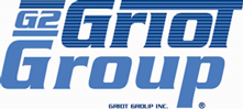 G2 Griot Group